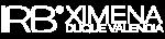 logo-web-blanco